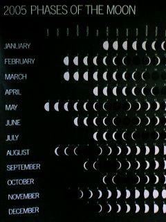 月のある生活_a0014725_2351292.jpg