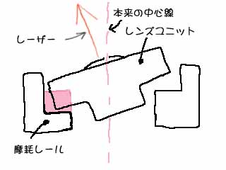 c0000145_6491830.jpg