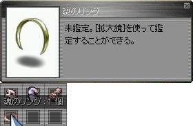 b0032787_3201230.jpg
