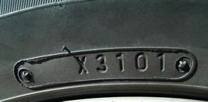 b0060402_1964866.jpg