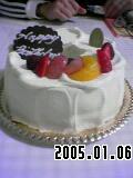 b0025004_044292.jpg
