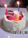 b0025004_05381.jpg