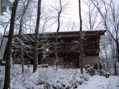 雪の正月_b0038919_8144886.jpg