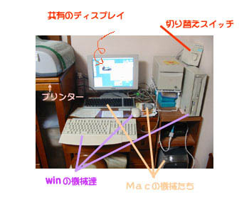 c0027369_0533442.jpg