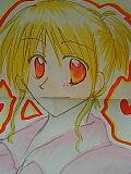 b0025639_13103683.jpg