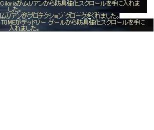 b0033954_13252366.jpg