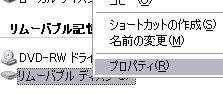 b0040759_2552537.jpg