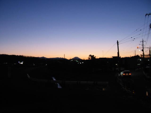 1/10 スタミナ飯店のミニチャーシュー丼_b0042308_23123725.jpg