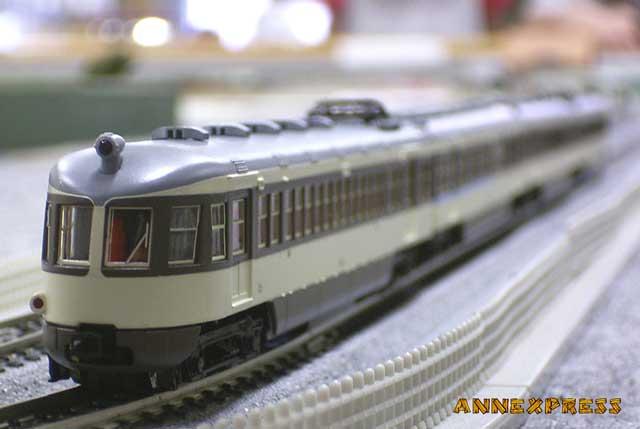 52系 関西急電色_c0018117_7375824.jpg