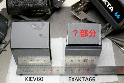 b0058021_1750214.jpg