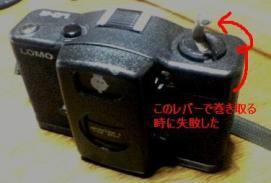 b0042662_2212932.jpg