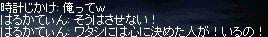 b0050075_1272396.jpg