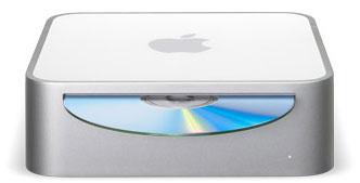 OS X Leopard_a0006744_14221396.jpg