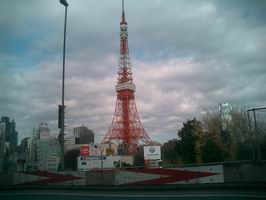 b0046462_10383621.jpg