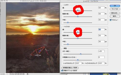 a0032361_142255.jpg