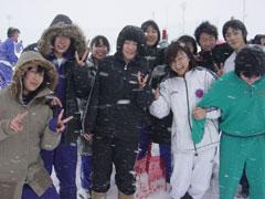2005年最初の講習会:スポーツセミナーin青森_c0000970_23532859.jpg