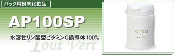 b0038991_13213516.jpg