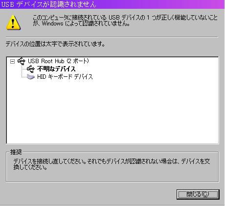 c0020915_1552312.jpg