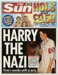 ナチの王子、ホロコーストへ行く?_c0016141_1213312.jpg