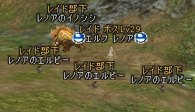 b0050155_114920.jpg