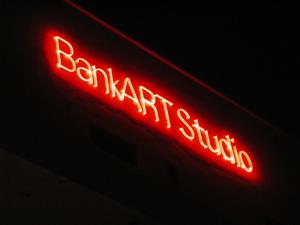 新しいBankART_b0046388_351280.jpg