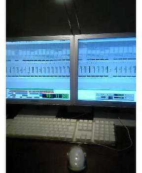 レコーディング完成!!!_a0031191_2355787.jpg