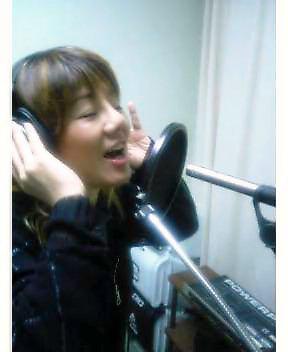 レコーディング完成!!!_a0031191_23583210.jpg