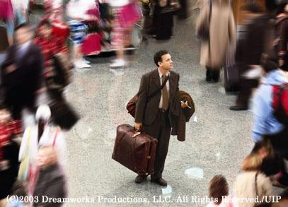 ターミナル (映画)の画像 p1_2