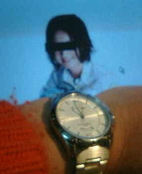 腕時計購入_b0040798_2321115.jpg