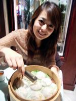 チャイナタウンの小籠包 - Joe's Shanghai & Joe\'s Ginger_b0007805_7454217.jpg