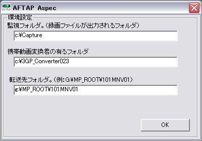 b0040759_1404438.jpg