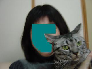 b0009379_16563979.jpg