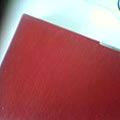 b0067595_8545575.jpg