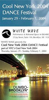 ダンス・フェスティバル_b0007805_8261094.jpg