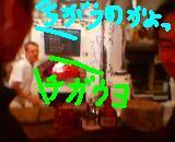 b0002023_5505036.jpg