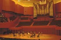 札幌コンサートホールキタラ_b0019313_23483826.jpg