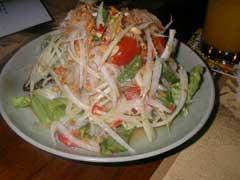 タイ料理「スイートバジル」_b0054727_3382882.jpg