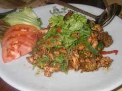 タイ料理「スイートバジル」_b0054727_3392115.jpg