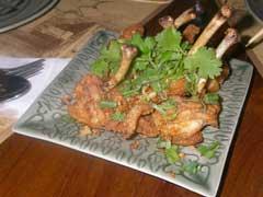 タイ料理「スイートバジル」_b0054727_339451.jpg