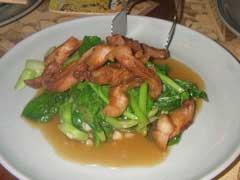 タイ料理「スイートバジル」_b0054727_3401690.jpg