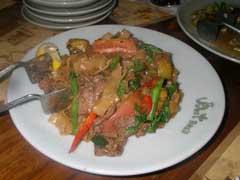 タイ料理「スイートバジル」_b0054727_3405117.jpg