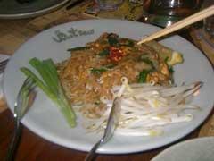 タイ料理「スイートバジル」_b0054727_3423065.jpg