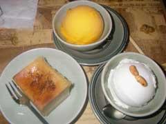 タイ料理「スイートバジル」_b0054727_3425151.jpg