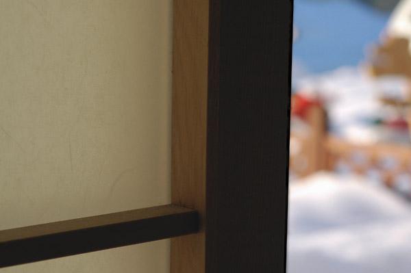 窓 開けてみた_a0016152_160367.jpg