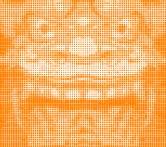 c0011327_231368.jpg