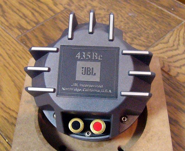 b0052286_2301688.jpg
