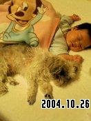c0040201_2011952.jpg
