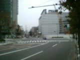 a0036424_20113369.jpg