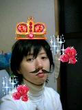 b0035324_23311119.jpg