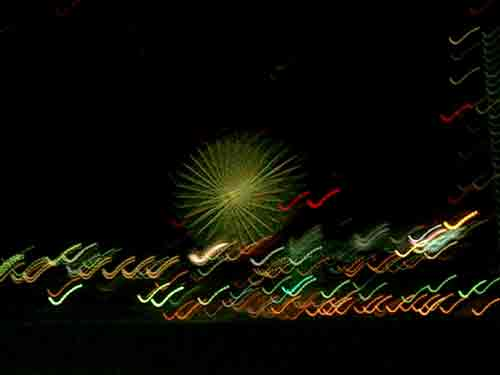 夜の高速道路_b0019674_0391999.jpg